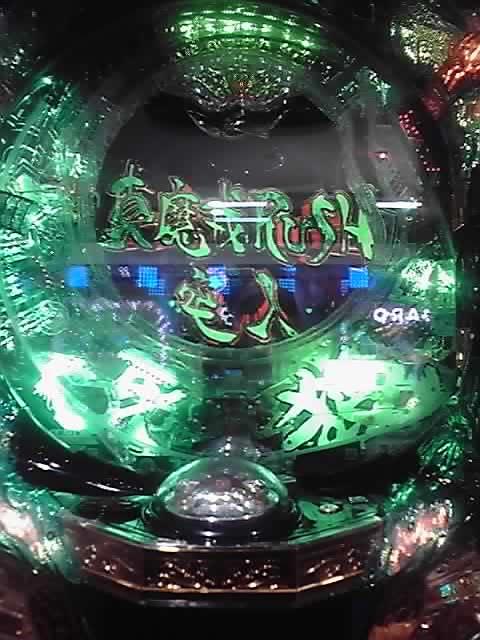 P1000067 - コピー