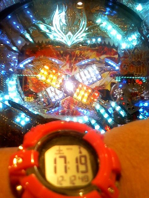 Image029_2015121416521800d.jpg