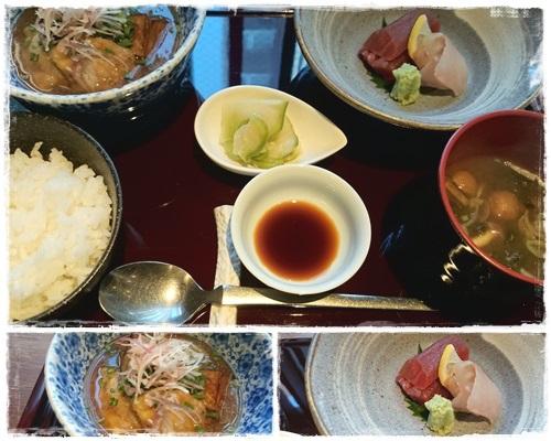 お寿司page