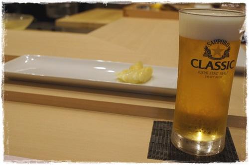 お寿司DSC01358
