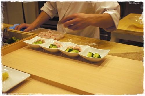 お寿司DSC01360