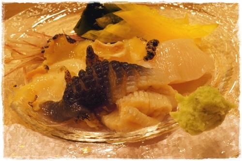 お寿司DSC01368