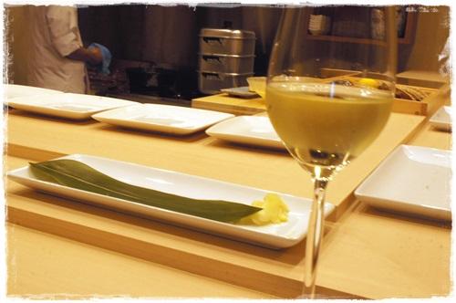 お寿司DSC01369