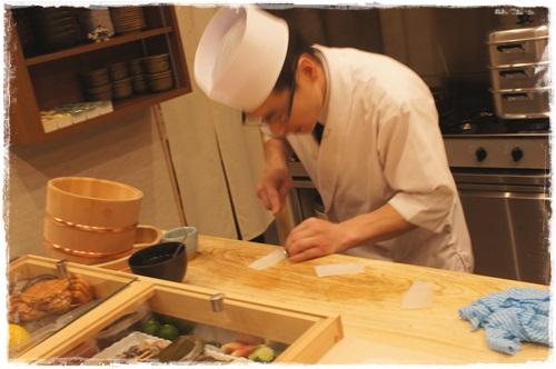お寿司DSC01394