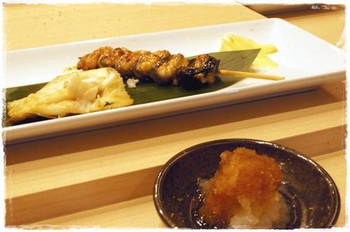 お寿司DSC01371