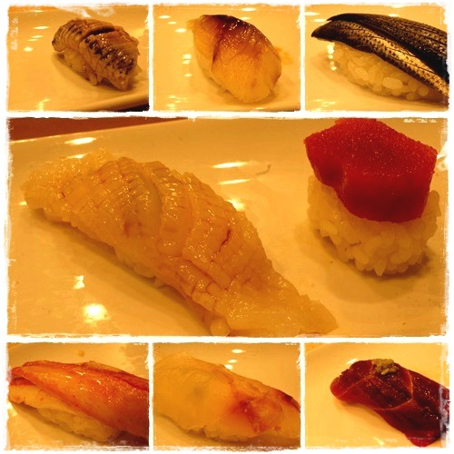 お寿司page-2