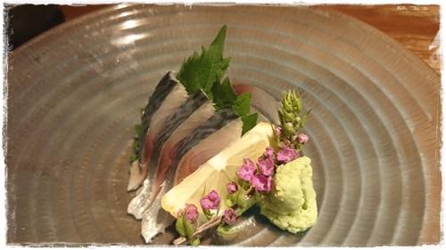 お寿司DSC_2283