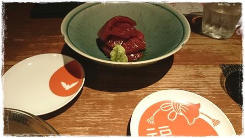 お寿司DSC_2284