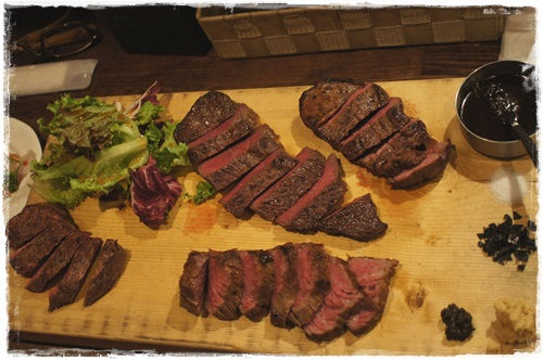 熟成肉DSC01517