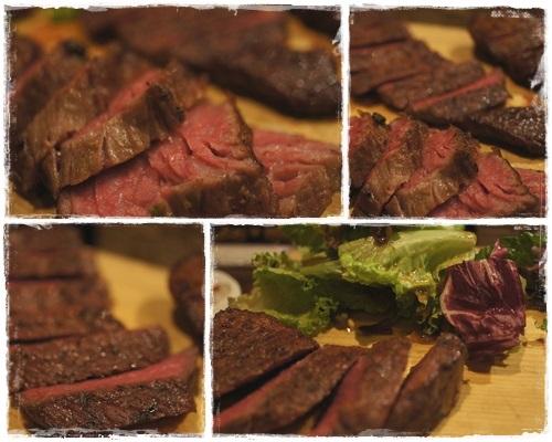 熟成肉page-2