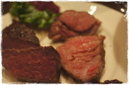 熟成肉DSC01524