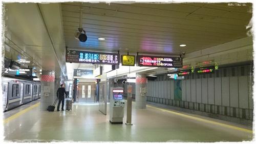 鎌倉1DSC_2457