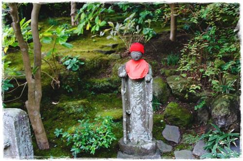 鎌倉1DSC01547