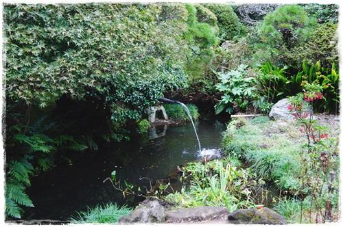 鎌倉1DSC01552