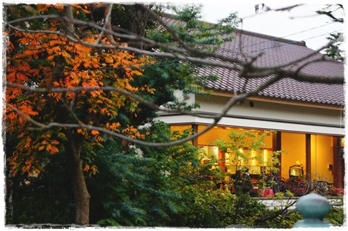鎌倉1DSC01614