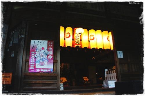 鎌倉1DSC01587