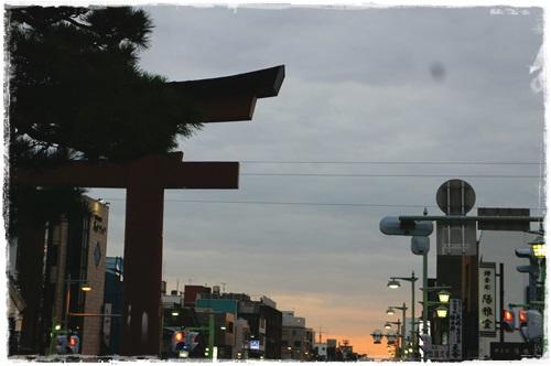 鎌倉1DSC01615