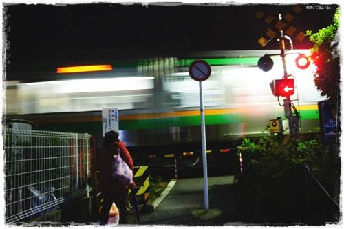 鎌倉1DSC01621