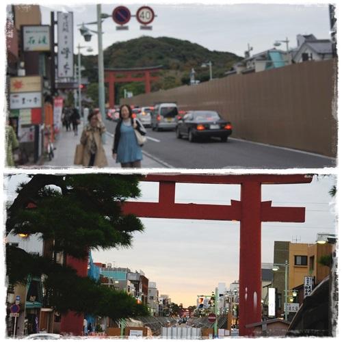 鎌倉1page-4