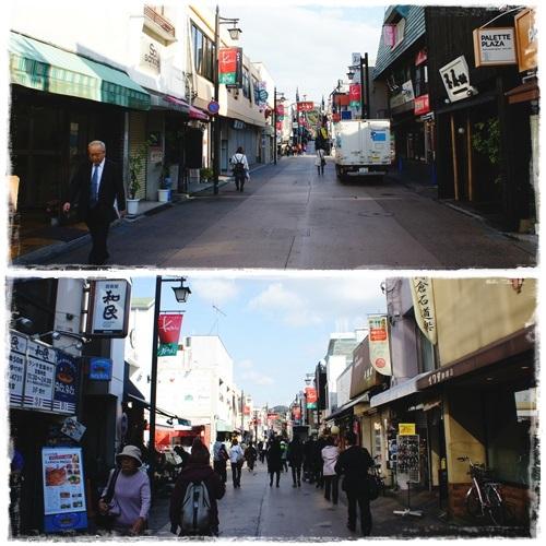 鎌倉2日目①page-1