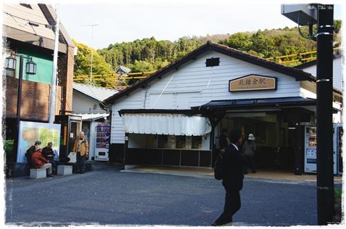 鎌倉2日目①DSC01644