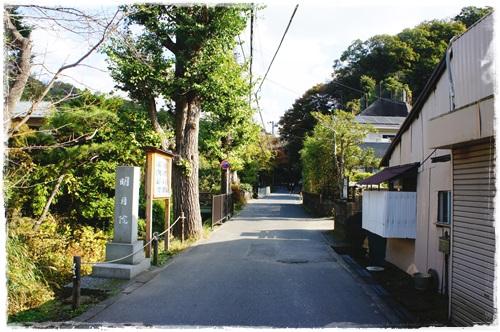 鎌倉2日目①DSC01670