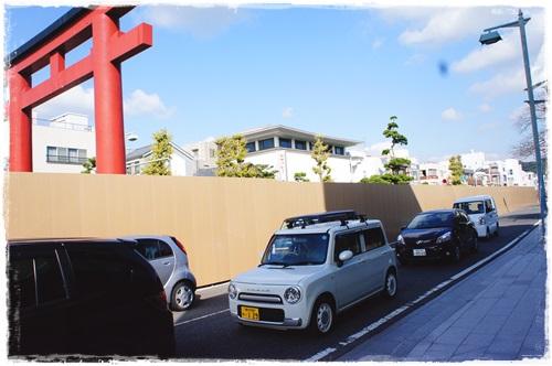 鎌倉2日目①DSC01722