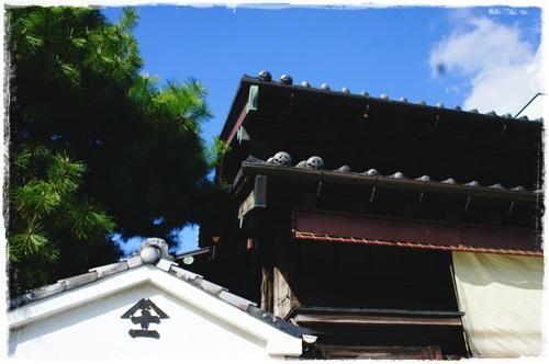 鎌倉2日目①DSC01717