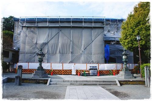 鎌倉2日目①DSC01734