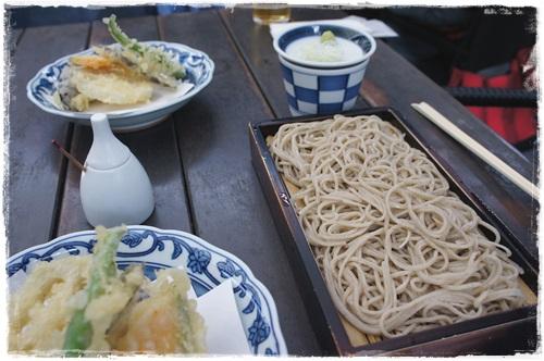 鎌倉2日目①DSC01755