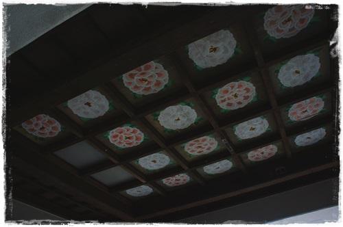鎌から東DSC01991
