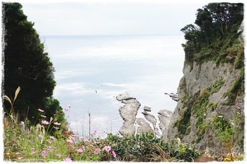 鎌から東DSC02023