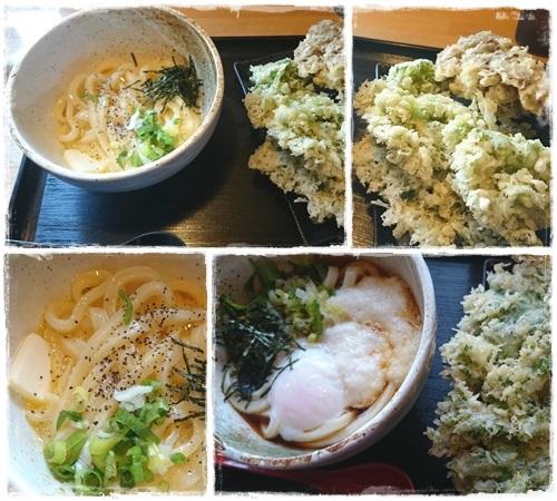 かばとpage-2