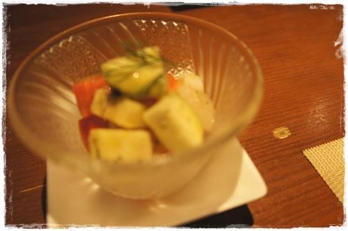 ひろ志DSC02209