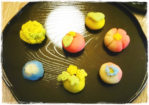 和菓子DSC_2890