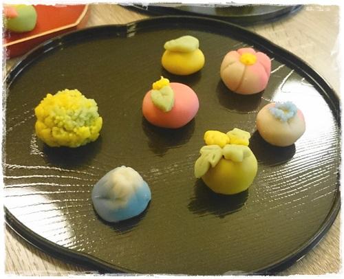 和菓子DSC_2896