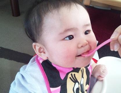 豆腐+鶏ひき肉+鯛あんかけ1