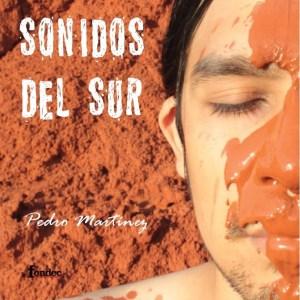 Tapa-Sonidos-del-Sur.jpg