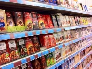 chocolatsuper.jpg
