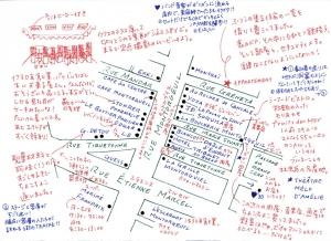 choisumi1.jpg