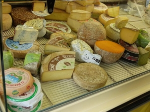 fromages_20151209212233433.jpg