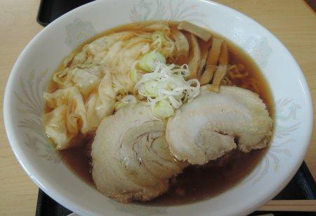 shichirou 201601