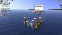 大海戦0116