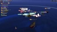 大海戦0117合格!