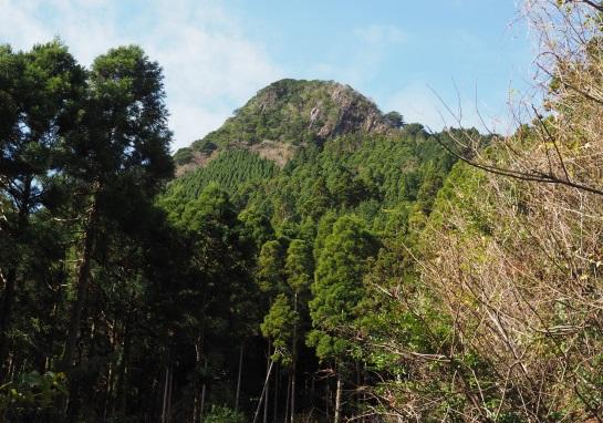 1石割岳3