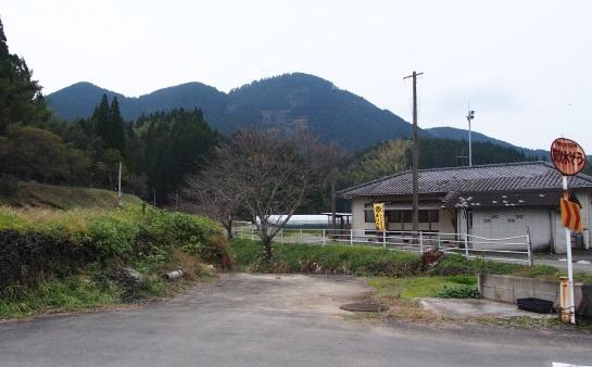 1竹ノ山14