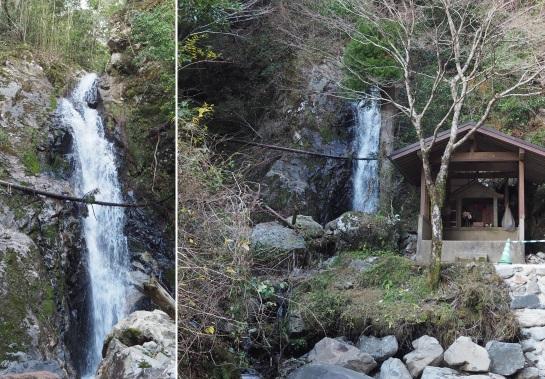 13不動の滝1-4