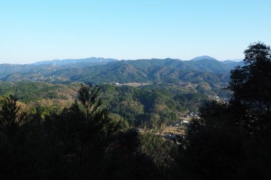 15辺田見山56