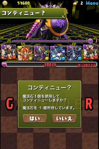 iIrAXCp.jpg