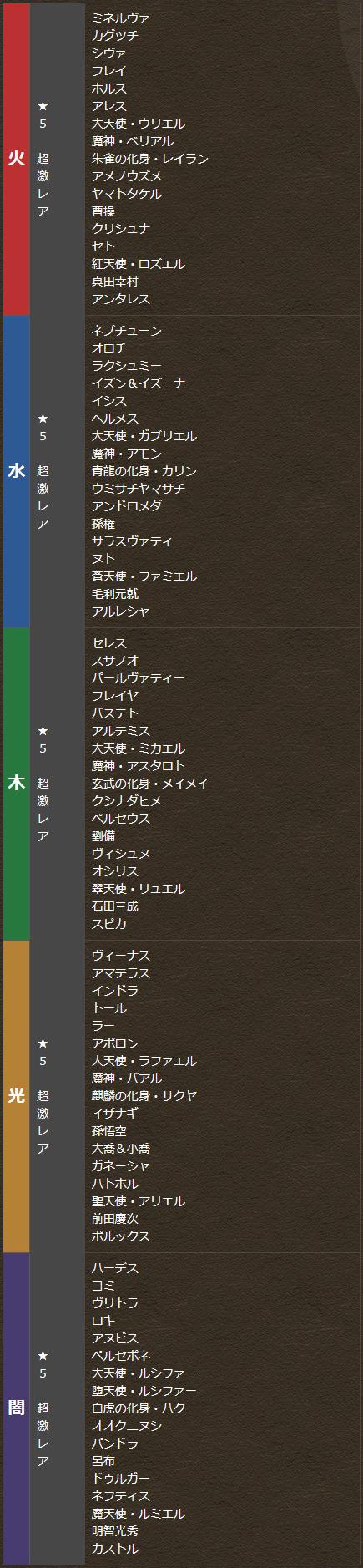 g_20160126152940689.jpg